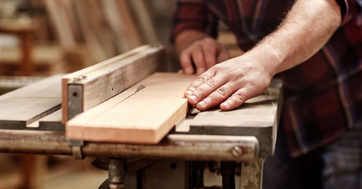 Resultado de imagen para carpintería