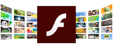 flash-player